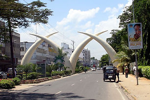 mombasa-tusks.jpg