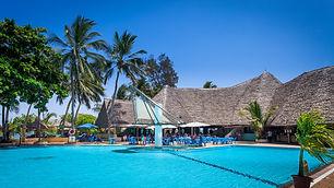 Swimming pool - 02.jpg
