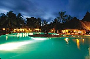 sandies-tropical-village.jpg