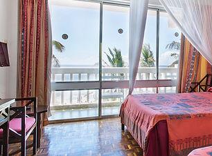 mombasa beach hotel.jpg