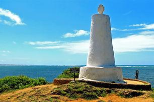 Malindi-Vasco-da-Gama-Pillar.jpg