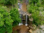 Shimba Hills.jpg