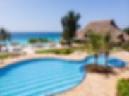 Sandies-Baoba-Beach_Zanzibar141-1617x120