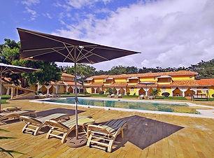 mwembe-resort.jpg