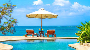 the-sands-at-chale-island=404963-350.jpg