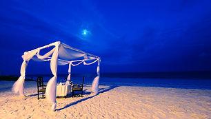 Nyali Beach.jpg