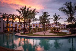 Silver-Palm-Spa-and-Resort.jpg