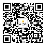 微信QRコード(高品質).jpg