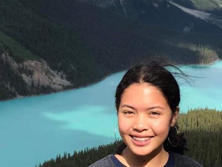 Nature's Wonders: Alberta Canada