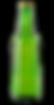 Screen Shot 2020-04-22 at 7.02.09 PM.png