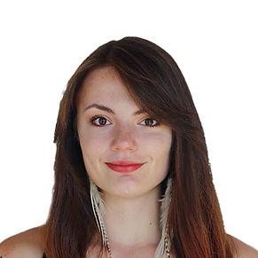 Morgan Headshot.jpg