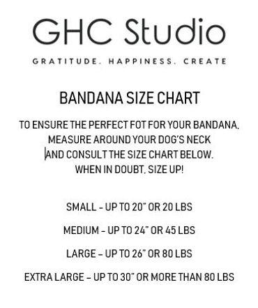 Size Chart- Final.JPG