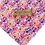 Thumbnail: Pink Blast Bandana