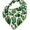 Thumbnail: Cactus Bandana