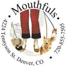 mouthfuls_logo.jpg