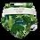 Thumbnail: Botanical Print Dog Bandana