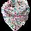 Thumbnail: Watercolor Bandana
