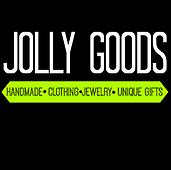 Jolly Goods Actual Logo.png