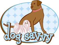 dog-savvy-web-logo.png