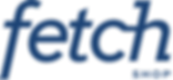 Fetch_Shop_Logo.png
