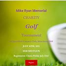 mike ryan golf.png