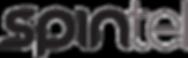 spintel_logo.png