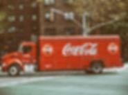 Coke bg.jpg
