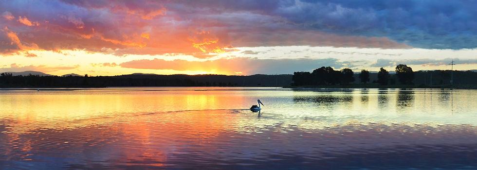 B&S+-+page+banner+lake+&+pelican.jpg