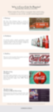 Infographic - Why is Coke so popular.png