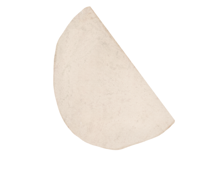 shape (19).png