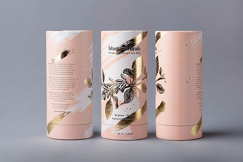 11 beautiful packaging.jpg