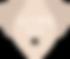 Workdog-logo.png