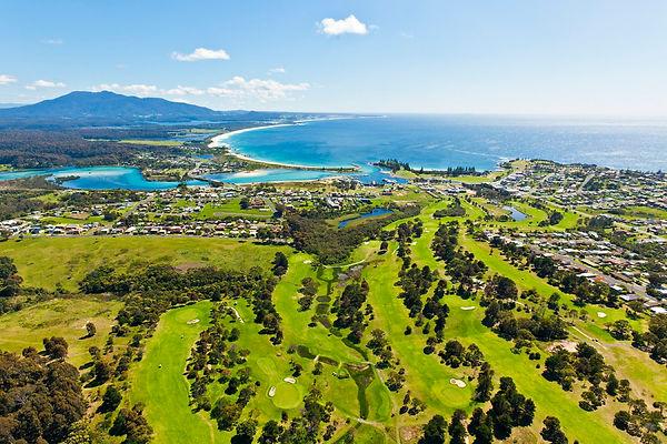 Golf+-+course+aerial.jpg