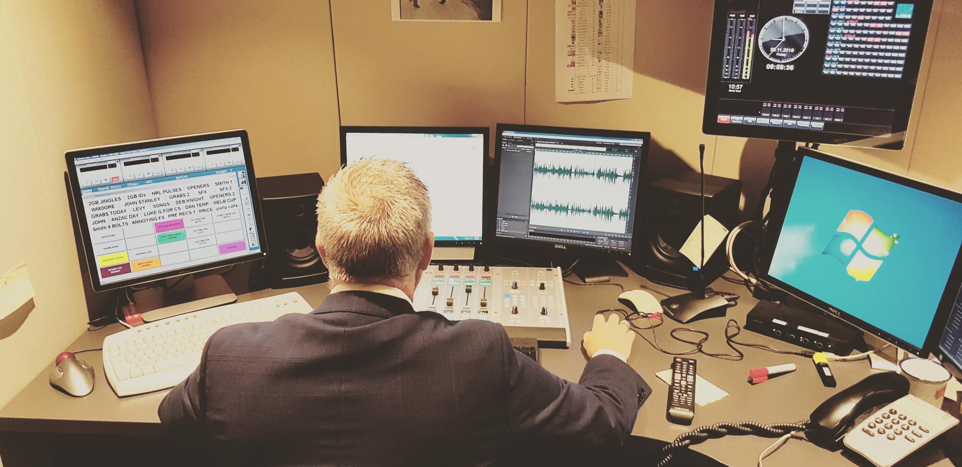 Matt-Summerill-radio.jpg