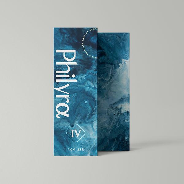 PHILYRA_3.jpg