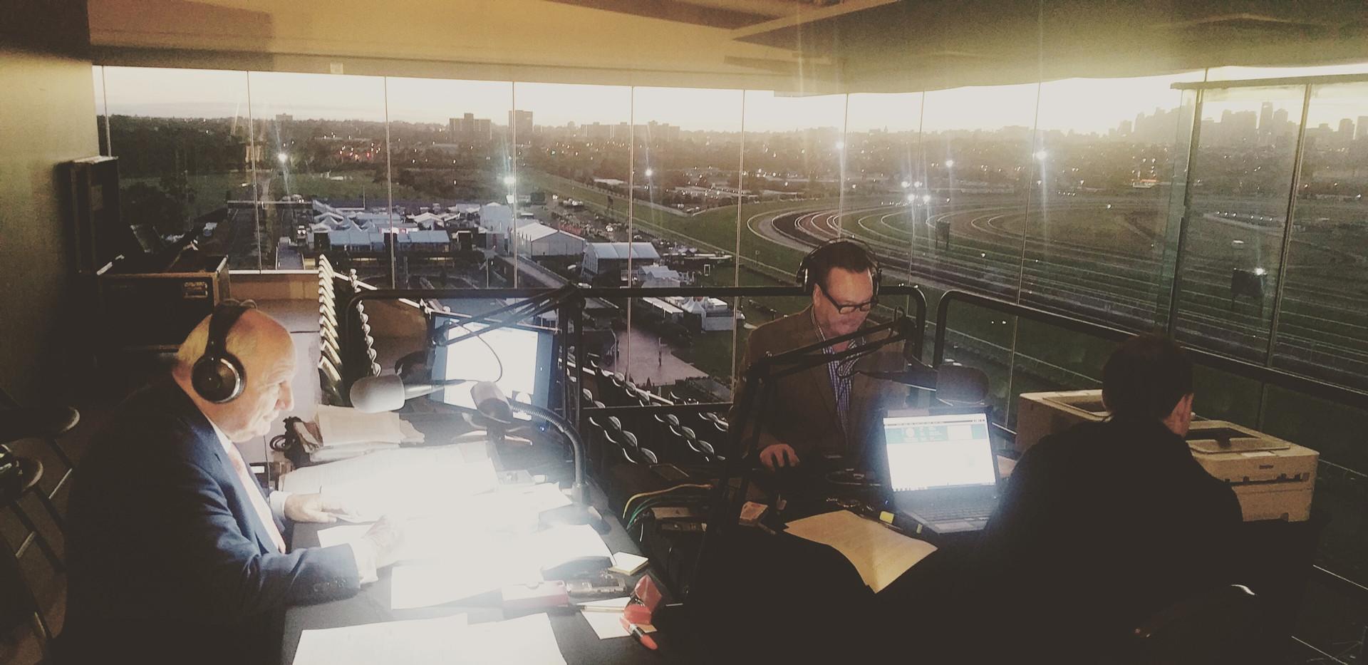 Matt-Summerill-radio-studio.jpg