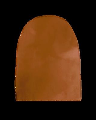 shape (29).png