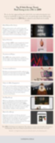 Infographic - Website Trends 2019.png