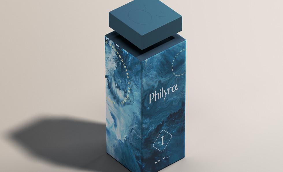 Philyria
