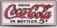 coke-at-5-cents-apiece.jpg