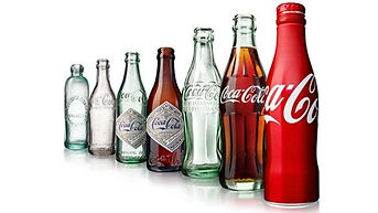 coca-cola-bottle.jpg