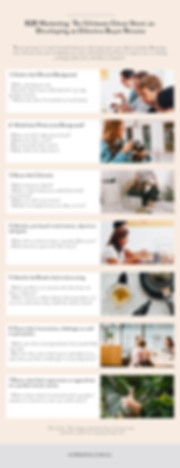 Infographic - B2B Buyer Persona.png