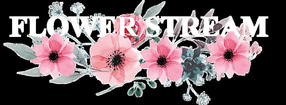 logo-whitea.png