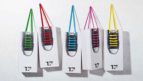 creative-packaging-2-shoebox.jpg
