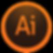 kisspng-area-text-symbol-sign-adobe-illu