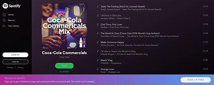 coca-cola-mix.JPG