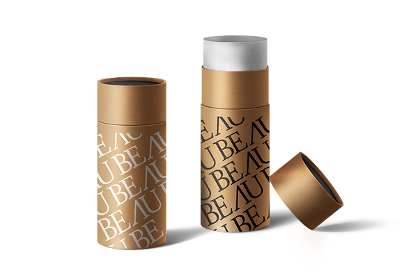 Paper-Tube-Mockup copy.png