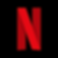 Flat Logo - Netflix.png