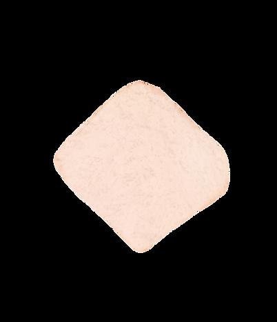 shape (mini) (4).png