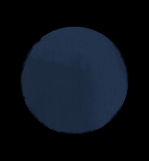 shape (27).png